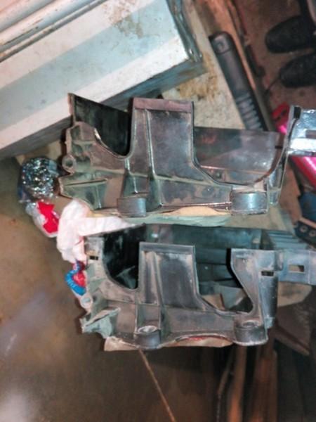 соната hyundai регулятор печка ремонт