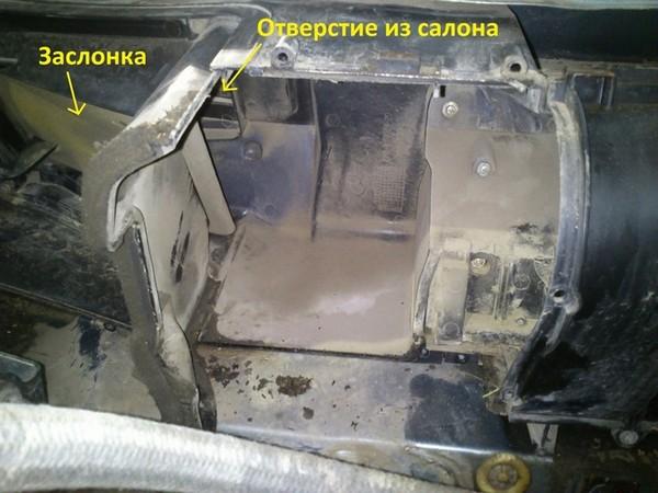 clip_image004_889b6456-d31b-4df2-9f4a-90f9294d9e2a.jpg