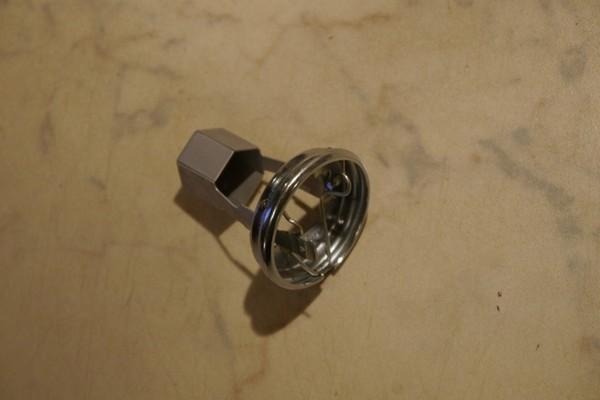 clip_image010_5fe2204e-2cec-4a43-8759-2bf89a6bcd3e.jpg