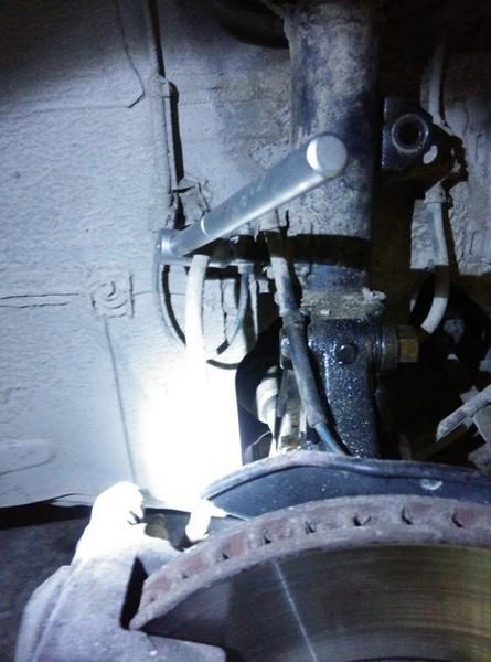 Ремонт карбюратора на автомобиле ваз 2103