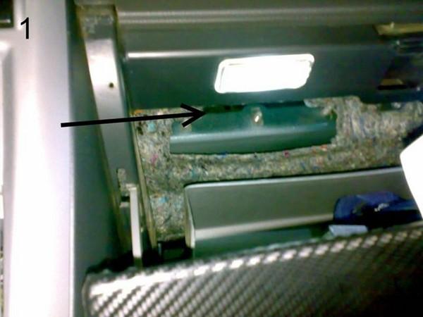 Чистка вентилятора отопителя Лады Приора