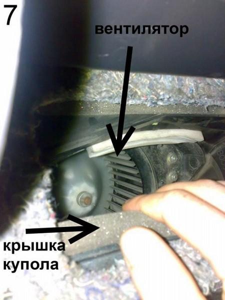 clip_image037_70045129-3951-499c-af1e-8374840e795e.jpg