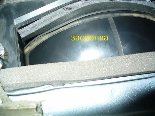 clip_image042_c837b9bd-f3a1-40f1-832f-a0fc04012330.jpg