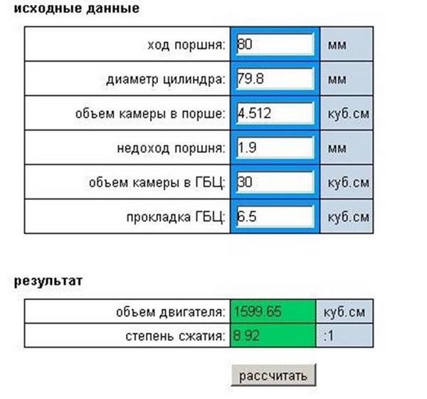clip_image045_d60cf8f9-81ed-4d69-b4c2-cfd329e6b6f6.jpg