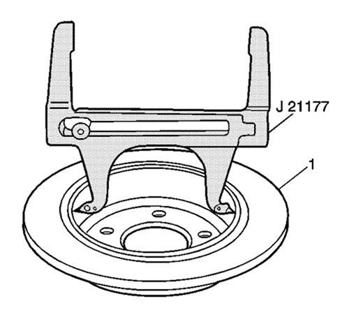 Подробнее: Адаптация и регулировка электроручника без диагностического оборудования Chevrolet Captiva