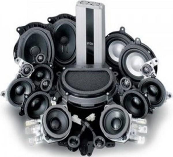 Замена магнитолы, внедрение МР3 и линейный вход (AUX) в штатную магнитолу Nissan Almera N16