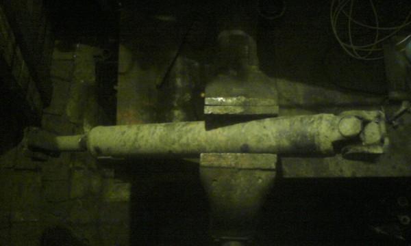 Смазка крестовин автомобиля нива шевроле какими функциями должна обладать стиральным машинам