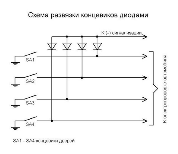 clip_image023.jpg