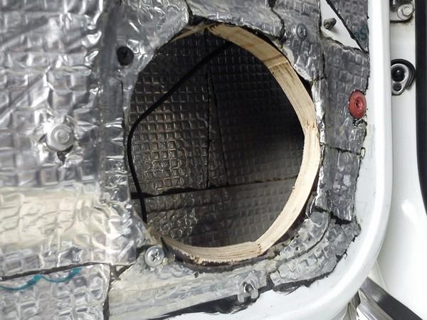 Подробнее: Усиленные проставки для фронтальной акустики в Ладу Приора