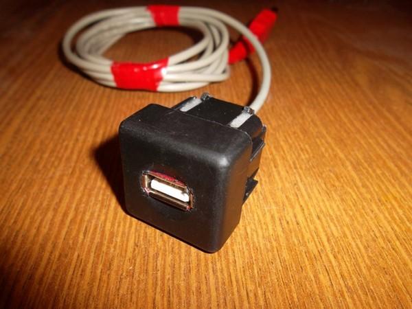 clip image001 - Схема подключения электростеклоподъемников ваз 2110